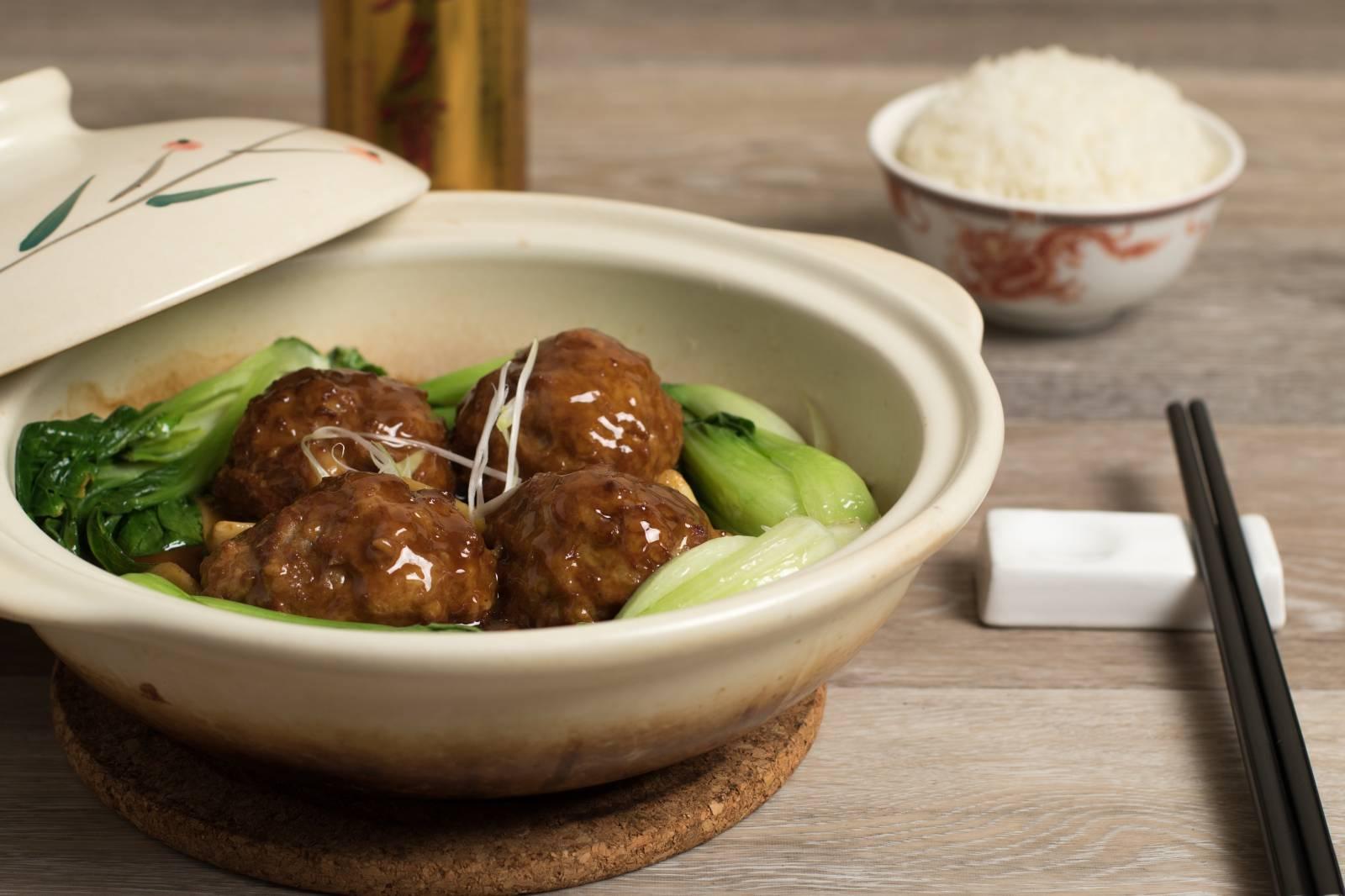restaurant chinois gastronomique marseille restaurant jin jiang. Black Bedroom Furniture Sets. Home Design Ideas